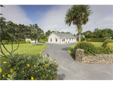 Photo of Ballyduff, Shanagarry, Midleton, Cork