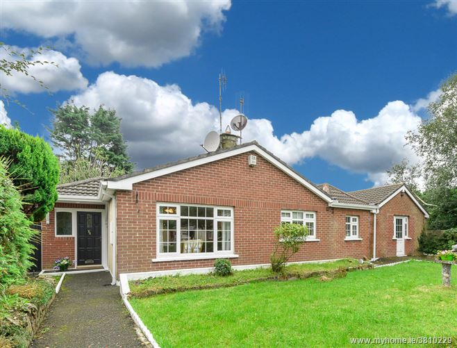 36 Fairways Lawns, Bettystown, Meath