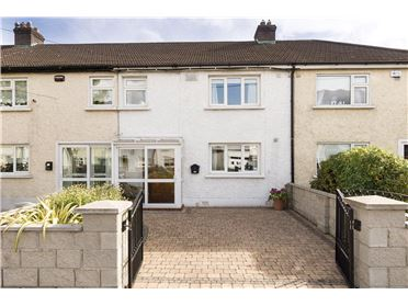 Photo of 67 Moeran Road, Walkinstown, Dublin 12
