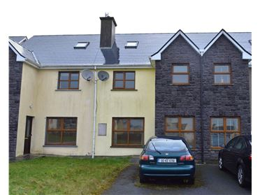 Photo of 20 Radharc Na Sleibhte, Churchtown, Mallow, Co Cork