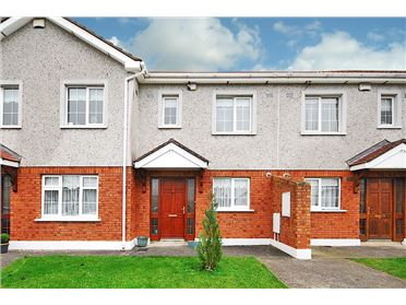 Photo of 57 Limekiln Wood, Dublin Road, Navan, Meath
