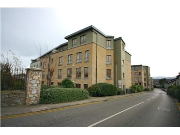 Photo of Apt 42 The Ogham, Granitefield Manor, Rochestown Ave, Dun Laoghaire, County Dublin