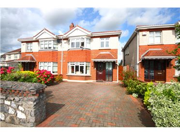 Photo of 2 Talbot Downs, Castleknock, Dublin 15
