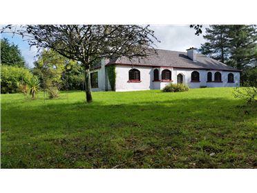 Property image of Barroe, Sligo City, Sligo