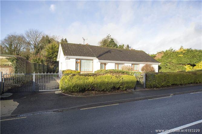 Cavan Road, Ballyhaise, Co. Cavan, H12 Y364