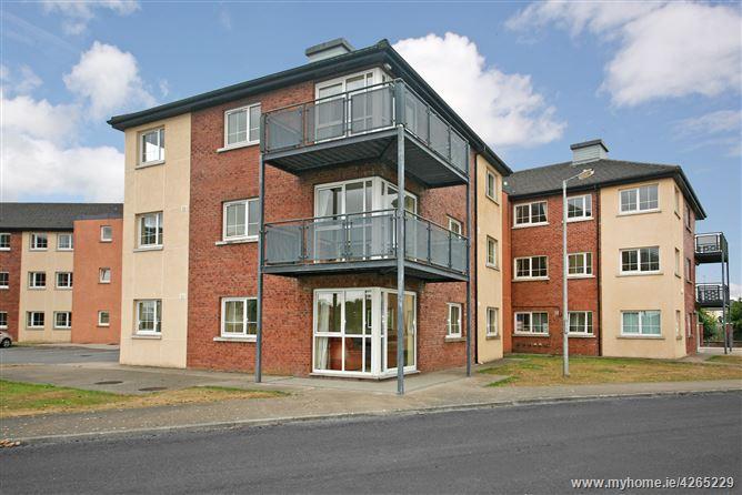 20 Ashdown Student Village , Sth Circ Rd, Limerick