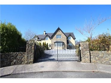 Photo of 3 Leighmoneymore, Dunderrow, Kinsale, Cork