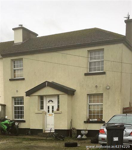 Main image for No. 3 Parkmore, Baltinglass, Wicklow