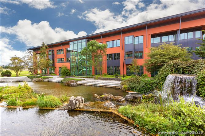 5 Riverwalk, Citywest Business Park, Citywest, Dublin