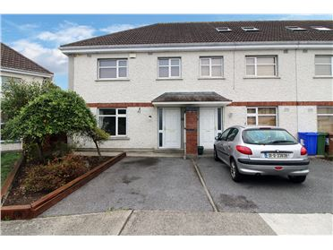 Photo of 42 Robertshill, Circular Road, Kilkenny, Kilkenny
