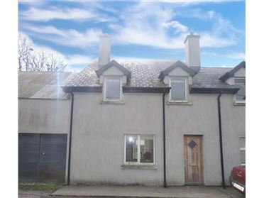Photo of 12 Church Road, Ballynoe, Mallow, Cork