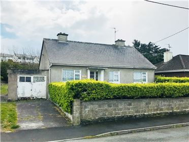 Photo of St. Gerards, Station Road, Lahinch, Clare