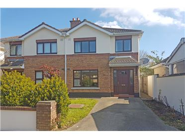 Property image of 354 Collinswood, Collins Avenue, Dublin 9, Dublin