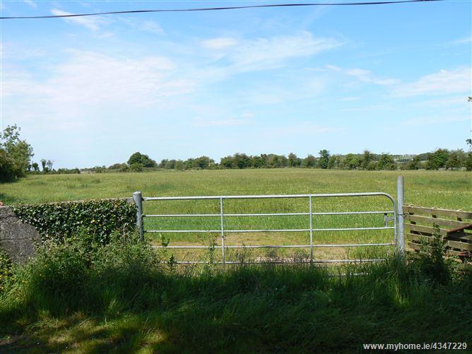 Main image for Belleville, Monivea, Co. Galway