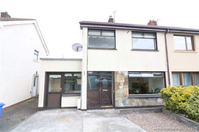 56 College Rise, Drogheda, Louth