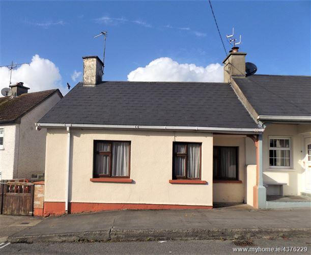 Main image for Glebe View, Gaol Road, Roscrea, Tipperary