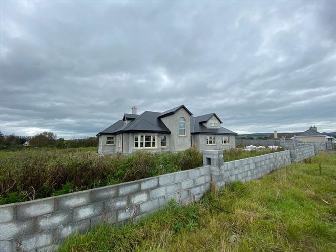 Main image for Corloughan, Piltown, Kilkenny