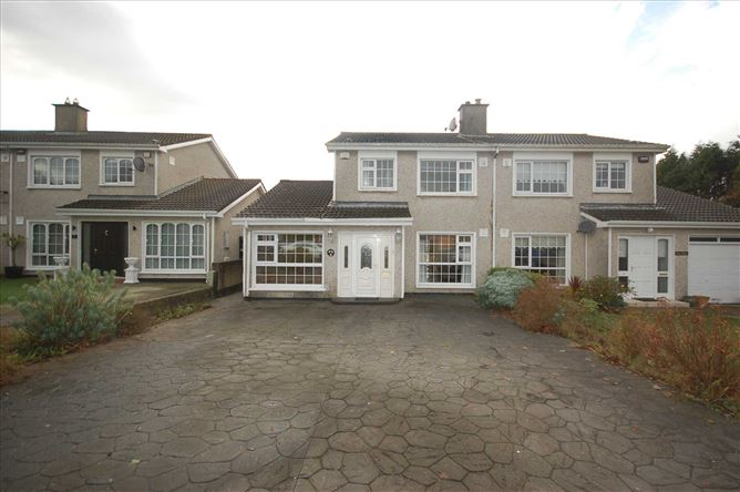 9 Oakwood Ashley Court, Waterford City, Waterford