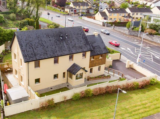 Main image for Harmony, Skehard Road, Blackrock,   Cork City