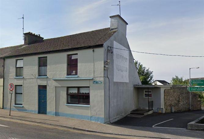 Main image for  Lwr Main St, Castlerea, Roscommon