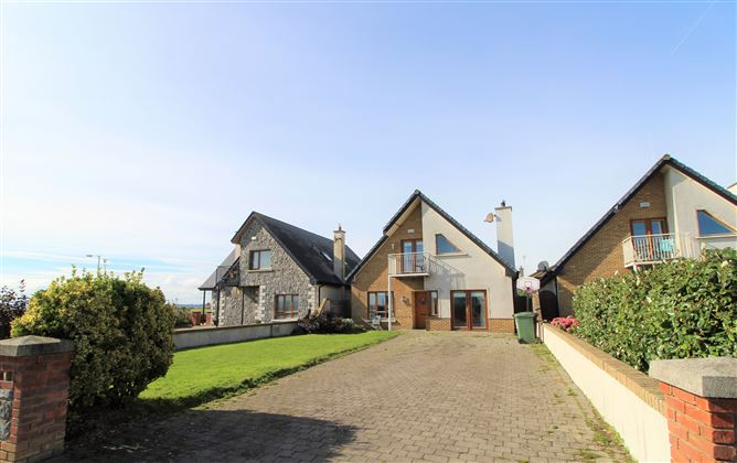 Main image for 25a Tayleurs Point, Rush,   County Dublin