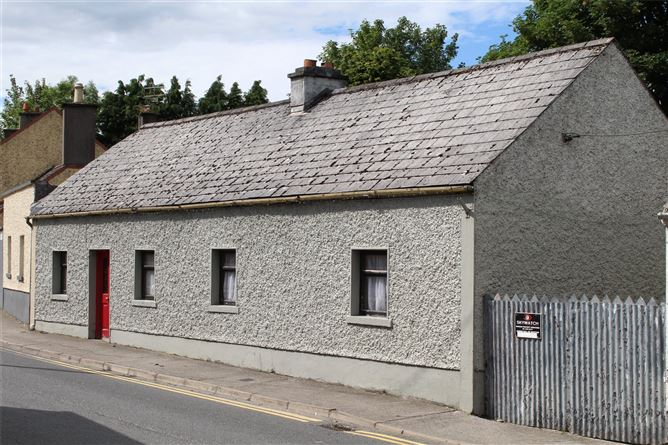 Main image for Moffet's Lane,Hacketstown,Co. Carlow,R93 K379