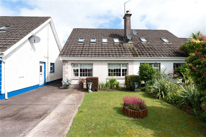 Main image for 25 Leeview,Ballincollig,Co Cork,P31 T934