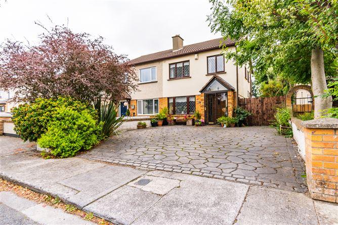 Main image for 147 Aulden Grange, Santry, Dublin 9