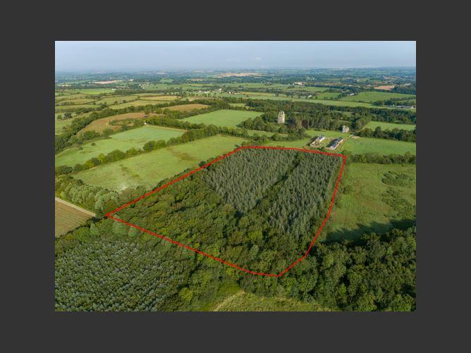 Main image for Castlelohort East, Cecilstown, Mallow, Cork