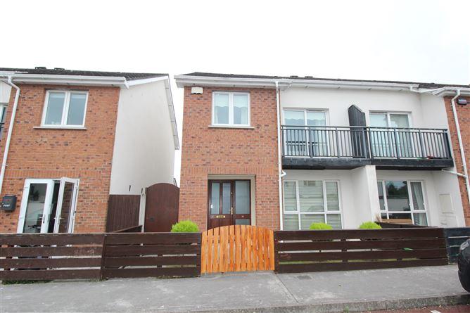 Main image for 38 Phibblestown Wood, Clonee,   Dublin 15