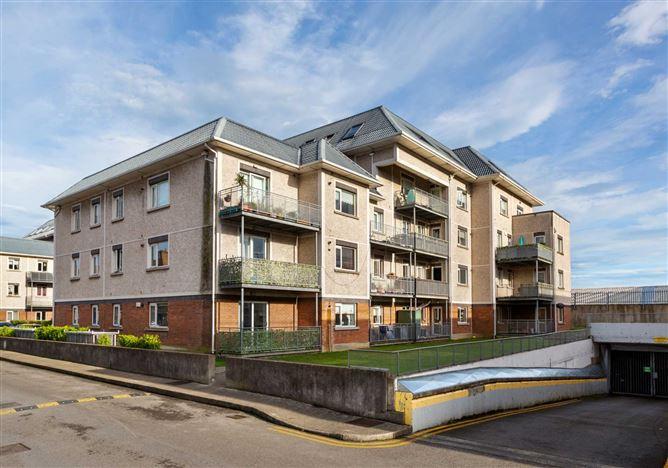 Main image for Apt 7 Block A, Castle Elms Court, Greencastle Road, Coolock, Dublin 17