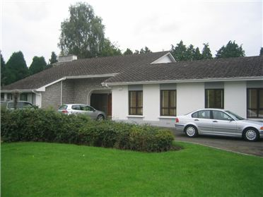 Copperfield  Trim Road Navan Co Meath, Navan, Meath