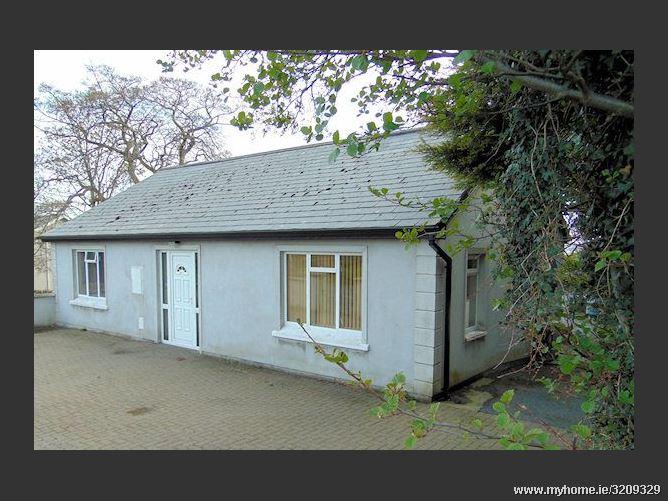 Main image for Swan Park Gate Lodge Buncrana, Donegal