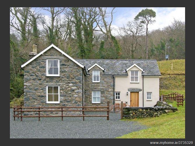 Main image for Tyn Llwyn,Eisingrug, Gwynedd, Wales