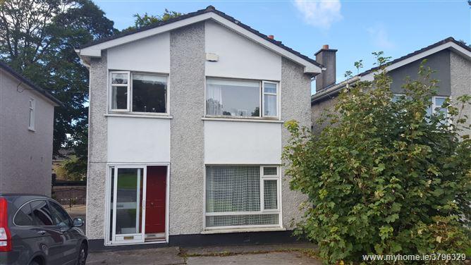 147 Wellpark Grove, Wellpark, Galway