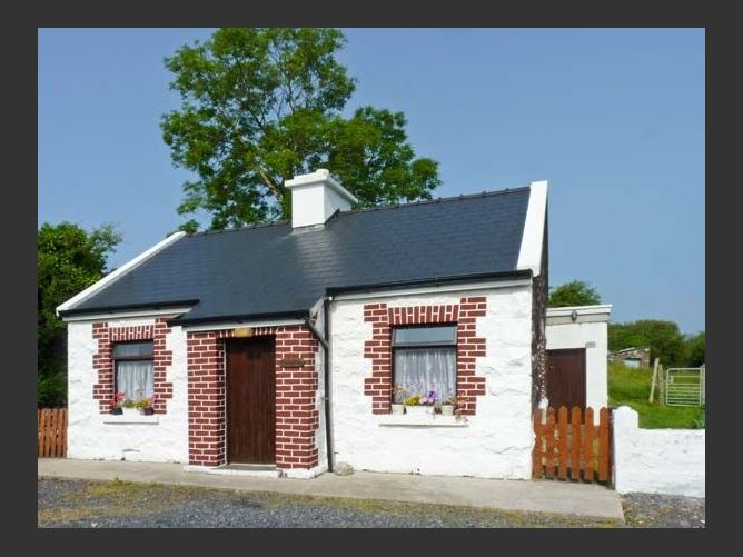 Main image for The Cottage, NEWPORT, COUNTY MAYO, Rep. of Ireland