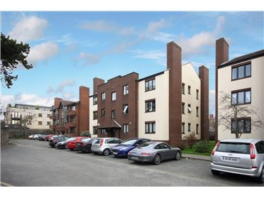 Photo of Apt 74 Brooklawn, Clontarf,   Dublin 3