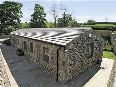 Property image of Grisedale Stables,Grassington, North Yorkshire, United Kingdom