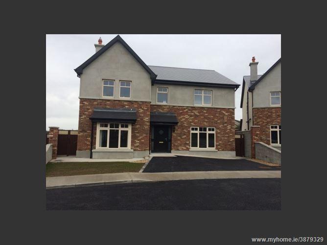 ThornberryLane, Dooradoyle, Limerick
