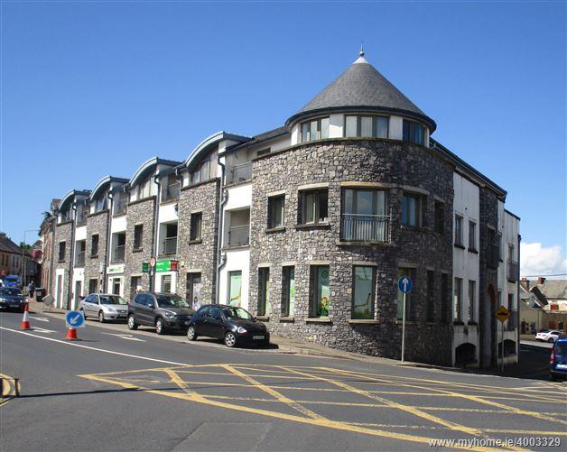 3 Rices Corner, High Road, Limerick City