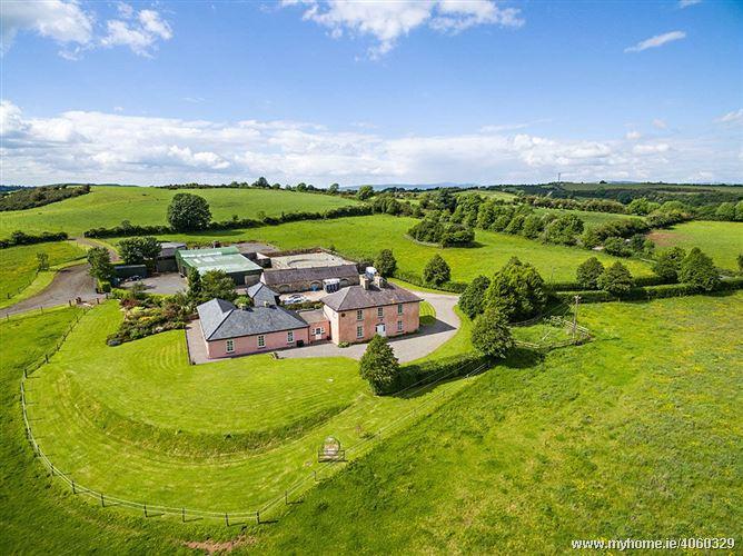 Longstone, Cullen, Co. Tipperary, E34 XT51