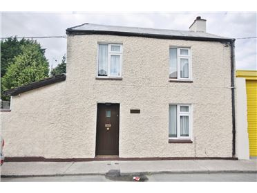 Photo of Saoirse, 29 Green Park Road, Bray, Wicklow