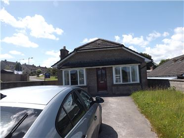 Property image of 2 Village View, Clashmore, Waterford
