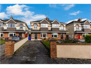 Photo of 5 Elvana, Stamullen, Meath