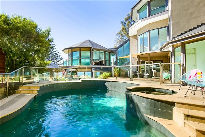 Main image for North Beach Oasis,Northern Beaches,New South Wales,Australia
