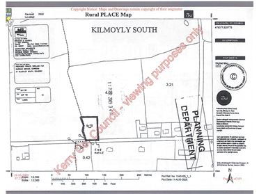 Main image of Kilmoyley, Ardfert, Kerry
