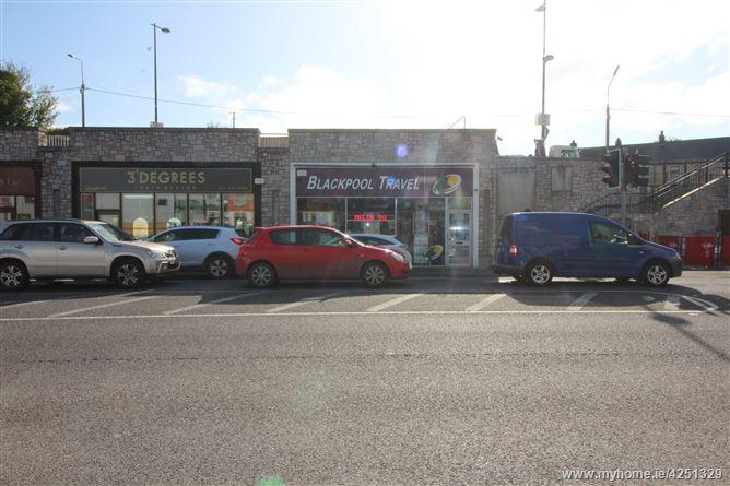 Unit 7, Moremiles Centre, Redforge Road, Blackpool, Cork