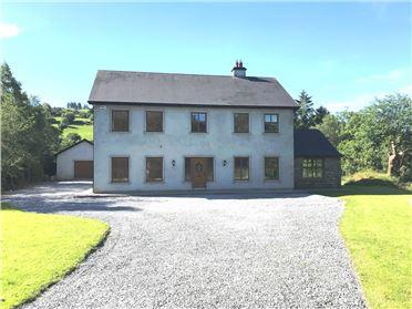 Photo of Slieveragh, Ballyvourney, Macroom, Cork