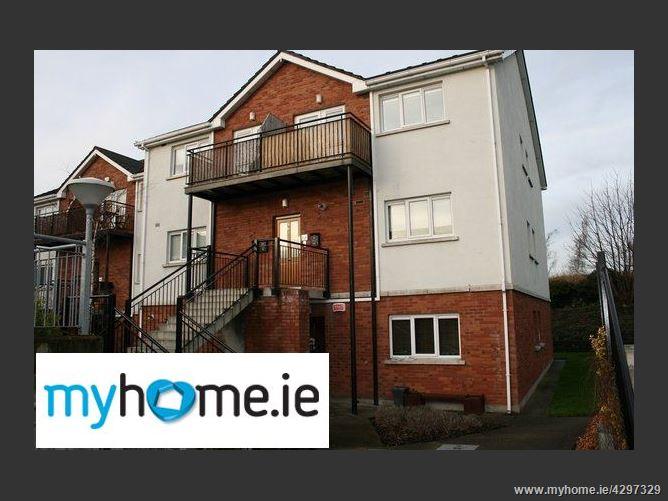 Esker Manor, Lucan, Co. Dublin