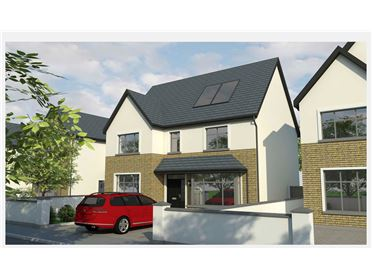 Residential property for sale in West Cork, Cork - MyHome ie
